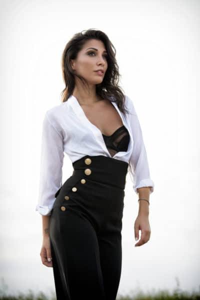 Simona Guatieri